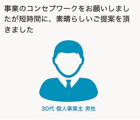 user2 (2)