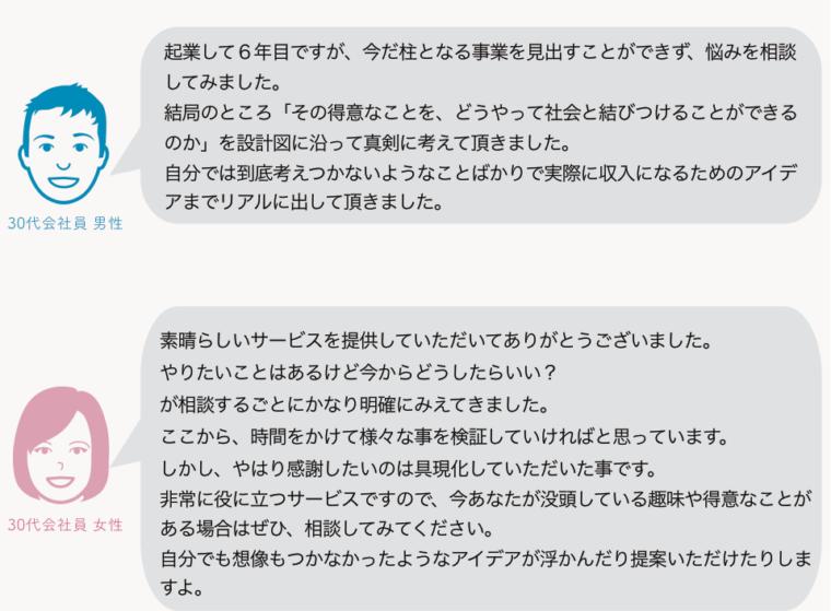 user_voice